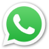 Icon wsp fix 4bd930a76faf420f472d85861a3959d0ac04749b22b15795e55cd73fc62d59bf