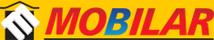 Mobile logo 76352ce7c80e9d0a6fe3ed60c6541be150241b7e8aaaa0d7142a10bbcbfbbafe