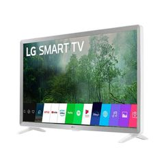 "TV LED LG 32"" LM620 SMTV"