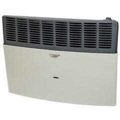 Calefactor ESKABE S21 MX 8 MF Sin Salida marfil GN