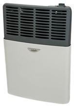 Calefactor ESKABE S21TB2MF Tiro Balanceado 2000Kcal/h GN