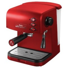Cafetera Express Ultracomb CE 6108 15 bar
