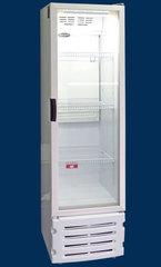 Heladera exhibidora INELRO MT-08 Sistema Cíclico (Frío Húmedo) 280Lts.