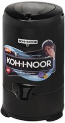 Secarropas Koh-I-Noor N-655 5,5 kg 2800 RPM
