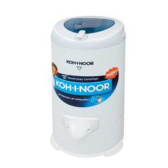 Secarropas Kohinoor B-655 5,5 Kg 2800 RPM