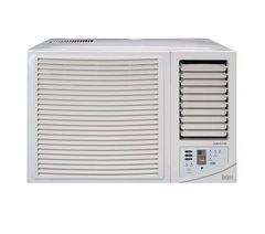 Aire acondicionado de ventana BGH BC23FN  2500W Frío sólo