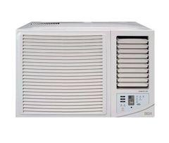 Aire acondicionado de ventana BGH BC45FN 5100W Frío sólo