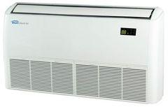 Aire acondicionado Piso-Techo BGH BSPTV36CTK4 9000F Frío/Calor