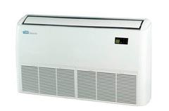 Aire acondicionado Piso-Techo BGH BSPTV60CTK4 15000F Frío/Calor