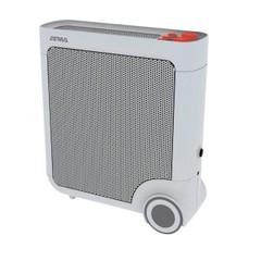 Radiador Atma RM5306E 1500 W
