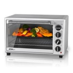 Horno grill Atma HG9010E 2700 W