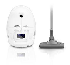 Aspiradora Atma AS8961E 2200 W