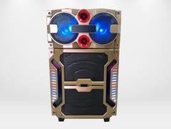Parlantes Kanji Harrison Festa DJ 600 W