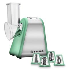 Picadora Yelmo GR-3600