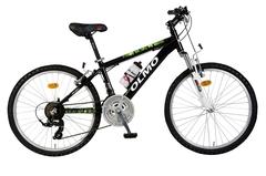 Bicicleta Olmo Safari 240 Mountain