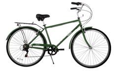 Bicicleta Philco Toscana Rod. 700 c