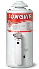 Termotanque LONGVIE 56Lts   T860ARF  PIE/COLGAR