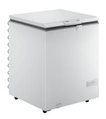 Freezer Whirpool Horizontal Wha22d1 220 Litros.