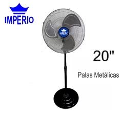Ventilador de pie IMPERIO 20'  VIP201
