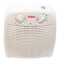Caloventor EIFFEL E541 2000W