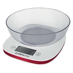 Balanza de cocina ULTRACOMB BL-6002