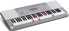 Organo Electronico CASIO LK280 61 Teclas