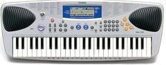 Organo Electronico CASIO MA150 49 Teclas mini