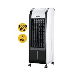 Climatizador DAEWOO  ac9235fc