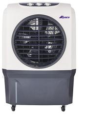 Climatizador de aire ALPACA B020