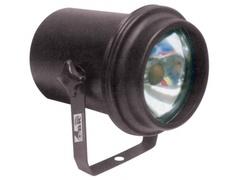 Spot Con Lampara GBR Pl-1000