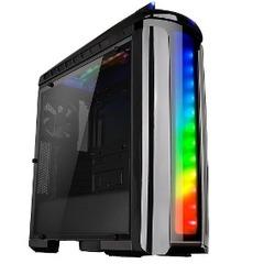 Gabinete Gamer Thermaltake C22 Black