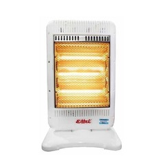 Estufa infrarroja EIFFEL E523 1200W