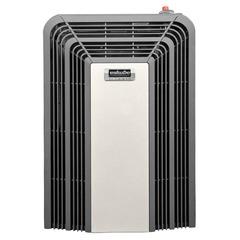 Calefactor ESKABE 2000C.TT TB2 ECV