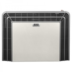 Calefactor ESKABE 8000C.TT MX8 Sin Salida