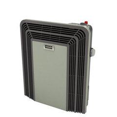 Calefactor ESKABE 3000C.TT MX3 Sin Salida