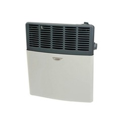 Calefactor ESKABE 3000Cal. S21T T/B TB3 Con Termostato