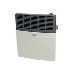 Calefactor ESKABE 3000Cal. S21T MX3 Con Termostato Sin Salida