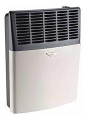 Calefactor ESKABE 3000Cal. S21 MX3 Sin Salida