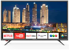 Tv Led Noblex 32' HD Smart Di32x5000