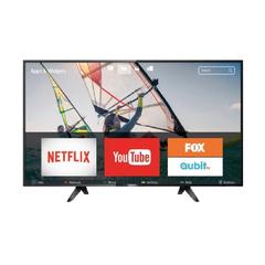 """Smart TV Philips 43PFG5813/77 43"""" Full HD"""