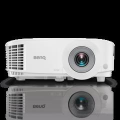 Proyector  BENQ  ms550  3600 Lumenes