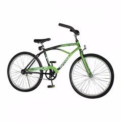 Bicicleta Futura Playera Varon R24