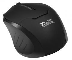 Mouse KLIP XTREME KMO-310 Black Inalambrico