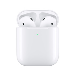 AURICULARES TIPO AIR PODS BLUETOOTH I11