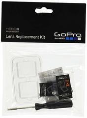 Accesorios GoPro - Kit De Sustitución De Objetivo Aslrk-301