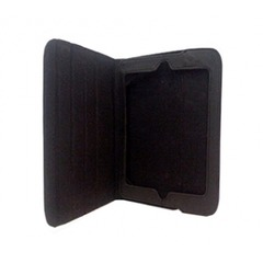 "Funda para Tablets BAGS 7"" FSCR7-N"