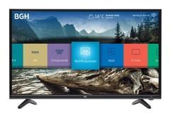 TV LED BGH 32' SMART  B3218H5