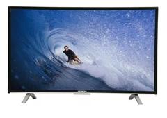 TV LED HITACHI 32' SMART17 HD