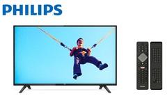 TV LED PHILIPS 32' PHG5813 SMART