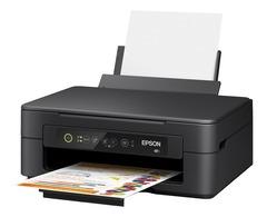 Impresora Multifuncion EPSON XP2101 WIFI